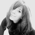 Freelancer Nathália H.