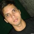 Freelancer Jaime O.