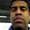 Freelancer Marcel M.
