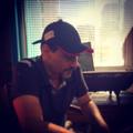 Freelancer Antonio C. F.