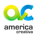 Freelancer America C.