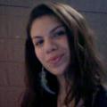 Freelancer Gabriela G. G.