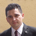 Freelancer Jairo H.