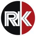 Freelancer Ranjan K.