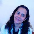 Freelancer CARINA M.