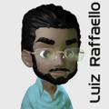 Freelancer Luiz R. d. N.
