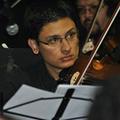Freelancer Hugo O.