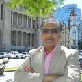 Freelancer Armando M. S.