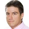 Freelancer Diego F. G.
