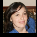 Freelancer Eliana B. M.