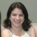 Freelancer Veronica F.
