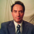 Freelancer ALEJANDRO R. S. A.