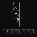 Freelancer Interfell C.