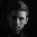 Freelancer Vicente A. L. G.