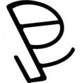 Freelancer Puresound S. M.