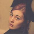 Freelancer Julieta B.