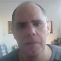 Freelancer José N. F.