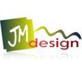 Freelancer JM D.
