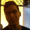 Freelancer Cesar F.