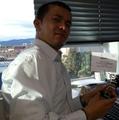 Freelancer Jonathan R.