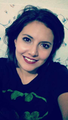 Freelancer Pamela V.