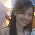 Freelancer THÁLIA A. S. S.