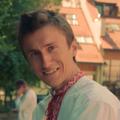 Freelancer Igor V.