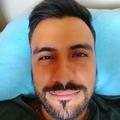 Freelancer Gustavo D. S.