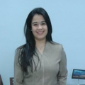Freelancer Claribel F.