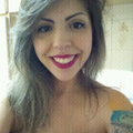 Freelancer Leticia R. A. R.