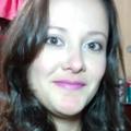 Freelancer Juliana C. S.
