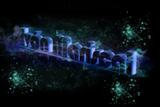 Freelancer Ivan E. M. L.