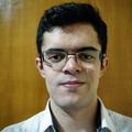 Freelancer Ricardo d. S. N.