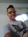 Freelancer Jonatas D.
