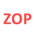 Freelancer zop