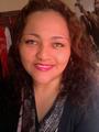 Freelancer Claudia M. S.