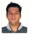 Freelancer Nuno A.
