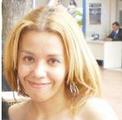 Freelancer Isabel R.