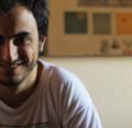 Freelancer Joaquin C. C.