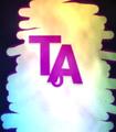 Freelancer Taislandia O. A.