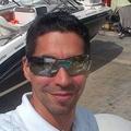 Freelancer Yonathan C.
