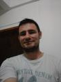 Freelancer Ricardo N. I.