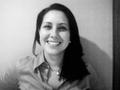 Freelancer Ariana G. Y.