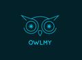 Freelancer Owlmy D.