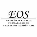 Freelancer Evandro O. S.