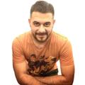 Freelancer Cesar G.