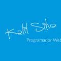Freelancer Kalil S. d. S.