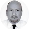 Freelancer José L. R. D.