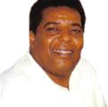 Freelancer Renato M. d. A.
