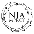 Freelancer Nia M.